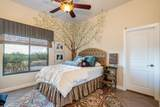 34038 Sagittarius Street - Photo 49