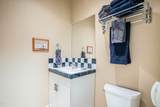 34038 Sagittarius Street - Photo 55