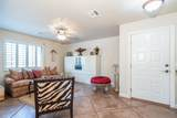 34038 Sagittarius Street - Photo 62