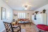 34038 Sagittarius Street - Photo 63