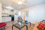 34038 Sagittarius Street - Photo 64