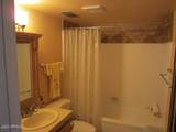 7402 Carefree Drive - Photo 8