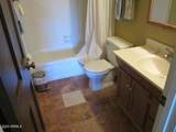 7402 Carefree Drive - Photo 9