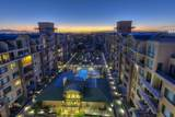 16 Encanto Boulevard - Photo 24