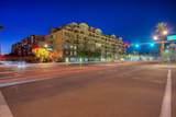 16 Encanto Boulevard - Photo 26