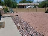 124 Cholla Cove Circle - Photo 20