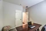 4331 Vaughn Avenue - Photo 23