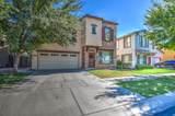 4331 Vaughn Avenue - Photo 44