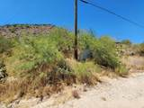 25430 Ghost Town Road - Photo 4