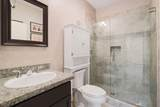 18563 98TH Place - Photo 28