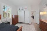 18563 98TH Place - Photo 49