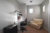 18563 98TH Place - Photo 55