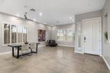 10475 Bahia Drive - Photo 4