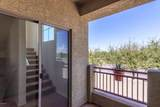 2401 Rio Salado Parkway - Photo 18