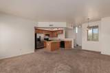 2401 Rio Salado Parkway - Photo 6