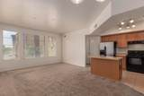 2401 Rio Salado Parkway - Photo 7