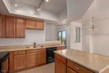 2401 Rio Salado Parkway - Photo 9