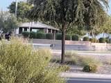 8497 Rushmore Way - Photo 12