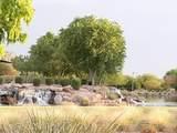 8497 Rushmore Way - Photo 15