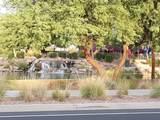 8497 Rushmore Way - Photo 4