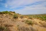 9373 Skyline Trail - Photo 14