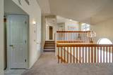 563 Maple Street - Photo 10