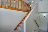 563 Maple Street - Photo 15