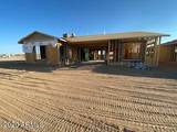 22670 Russet Road - Photo 13