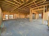 22634 Russet Road - Photo 13
