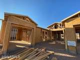 22634 Russet Road - Photo 16
