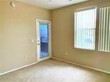 20100 78th Place - Photo 20