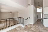2837 65TH Lane - Photo 12