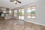 2837 65TH Lane - Photo 13