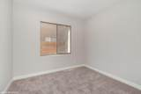2837 65TH Lane - Photo 14