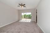 2837 65TH Lane - Photo 19