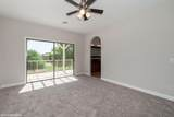 2837 65TH Lane - Photo 20