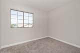 2837 65TH Lane - Photo 23
