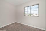 2837 65TH Lane - Photo 24