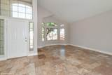 2837 65TH Lane - Photo 3