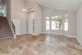 2837 65TH Lane - Photo 4