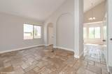 2837 65TH Lane - Photo 6