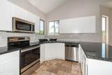 2837 65TH Lane - Photo 9