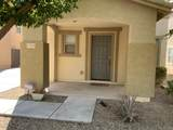17298 185TH Lane - Photo 3