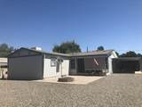 34189 Valley Drive - Photo 1