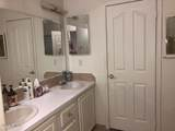 34189 Valley Drive - Photo 15
