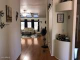 34189 Valley Drive - Photo 18
