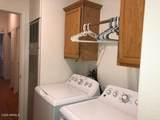 34189 Valley Drive - Photo 24