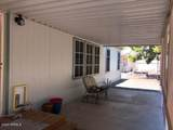 34189 Valley Drive - Photo 31