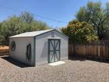 34189 Valley Drive - Photo 32