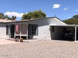 34189 Valley Drive - Photo 33